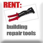 building-maintenance-repair