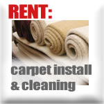 carpet-and-floor-installation-maintenance-repair