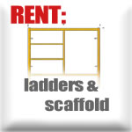 ladders-and-scaffold
