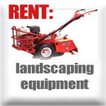 landscaping-and-yard-maintenance