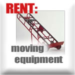 moving-and-material-handling