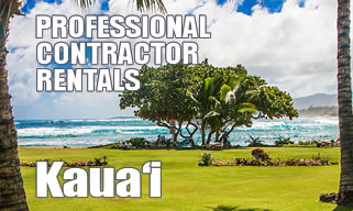 footrent-contractorkauai