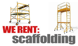 footrent-scaffolding