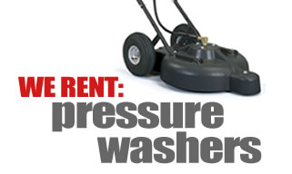 footrent-washer-rent
