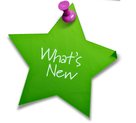 whats-new[1]
